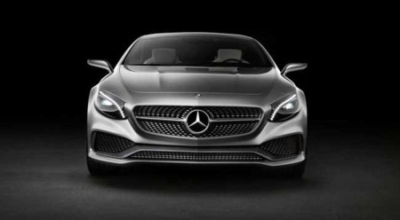 Mercedes-Clase-S-Coupe-4