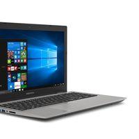 Portátil Medion S6425, con SSD de 256GB, por 399 euros y envío gratis en PcComponentes