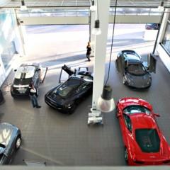 Foto 60 de 66 de la galería mclaren-mp4-12c-prueba en Motorpasión