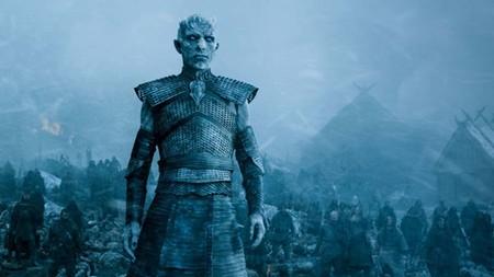 Game of Thrones nos sigue sorprendiendo, este es el segundo tráiler de la séptima temporada