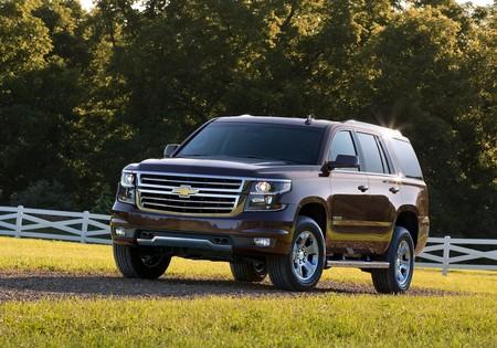 El nuevo gobierno pondrá a la venta los vehículos oficiales de la administración pasada en un tianguis