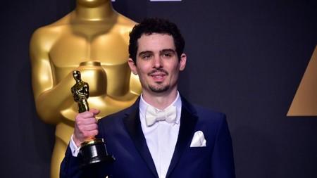 Damien Chazelle da el salto a la televisión con una serie musical, ¿la nueva 'La La Land'?