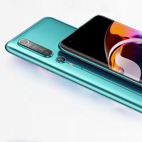 Xiaomi Mi 10: el flagship chino con 108 megapixeles ya se puede comprar en México con garantía, pero sin distribución oficial