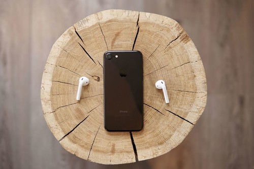 Guía de compra de auriculares Bluetooth sin cables: 8 alternativas a los AirPods de Apple