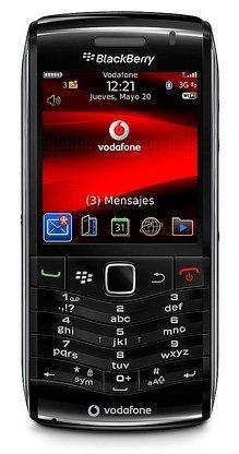 blackberry-pearl-3g.jpg