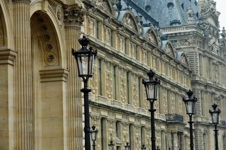 Paris 1930808 1920