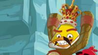 El homenaje de Angry Birds a Freddie Mercury. La imagen de la semana