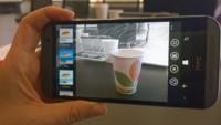 HTC Camera ahora trae una funcionalidad llamada Pan 360