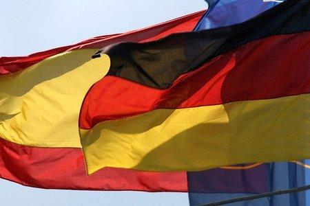 Emigrar a Alemania ¿con master o sin master?; la duda de un lector