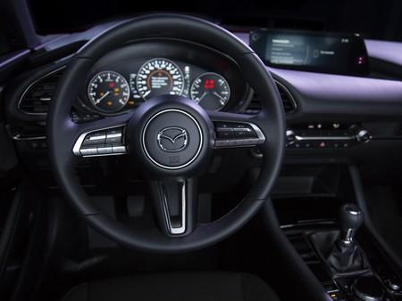 Mazda3 33
