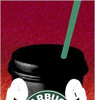 Starbucks da al cliente lo que quiere, cuando lo quiere