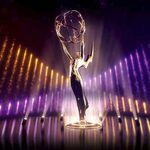 Todos los premiados en los Emmy 2021: lista de ganadores completa