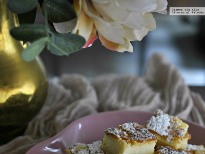 ¿Locos por los cítricos? 37 recetas dulces en las que utilizarlos