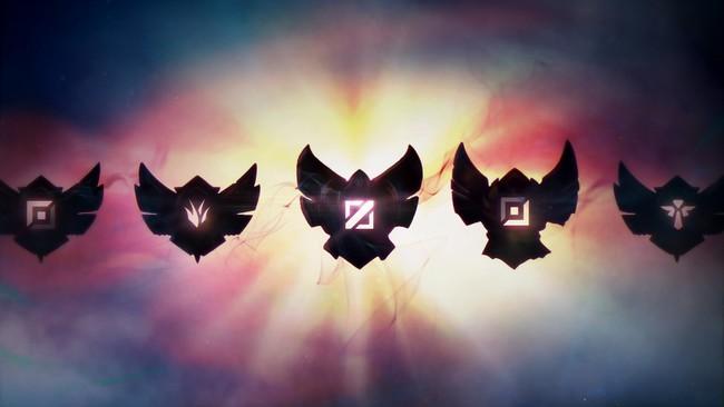League of Legends: Riot presenta novedades sobre el futuro de las colas clasificatorias