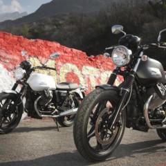 Foto 14 de 57 de la galería moto-guzzi-v7-stone en Motorpasion Moto