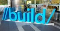 Todas las novedades de Microsoft en Build
