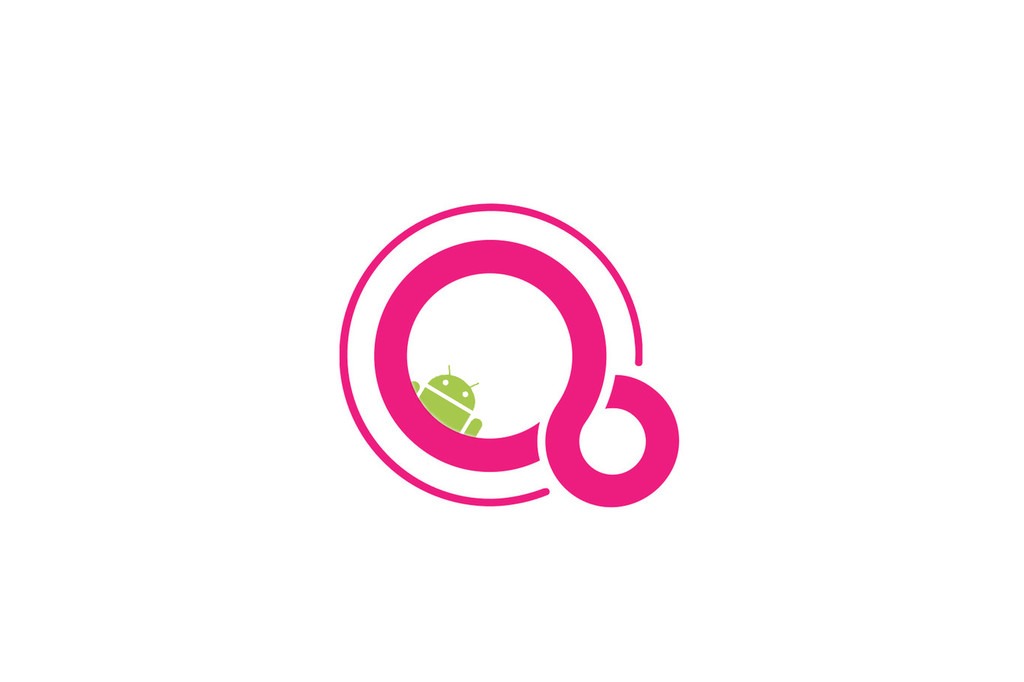 Fuchsia OS, the future operating system from Google, will be compatible with Android apps