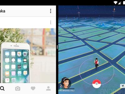 Ahora podrás abrir dos aplicaciones a la vez en multiventana con Split-screen creator