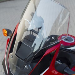 Foto 93 de 98 de la galería honda-crf1000l-africa-twin-2 en Motorpasion Moto