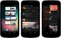Jelly Bean ya disponible para Galaxy Nexus gracias a la comunidad