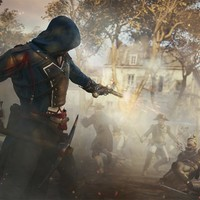Assassin's Creed: Unity: primeras impresiones