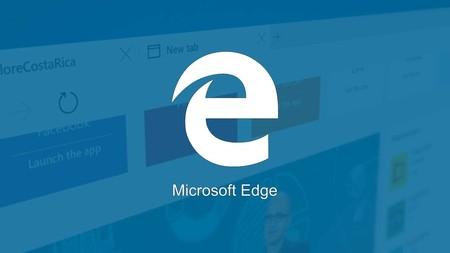 Joe Belfiore confirma los rumores: Microsoft sí que está trabajando en un nuevo navegador basado en Chromium