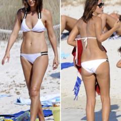 Foto 15 de 31 de la galería famosas-en-bikini-2009-segunda-parte en Poprosa