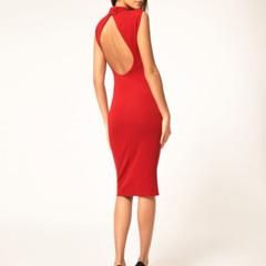 Foto 5 de 18 de la galería moda-de-fiesta-navidad-2011-20-vestidos-de-fiesta-de-color en Trendencias