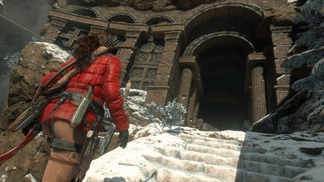 Rise Of The Tomb Raider Pc 01