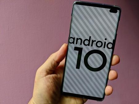 """Es oficial: Samsung prepara la beta de Android 10 con capa One UI 2.0 y llegará """"muy pronto"""" a la familia Galaxy S10"""