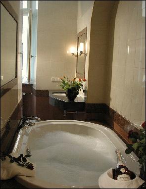 Foto de Hotel Grand Cracovia (2/6)