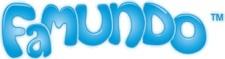 Famundo, sets de herramientas online para la gestión familiar y para organizaciones