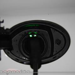 Foto 51 de 64 de la galería porsche-panamera-s-e-hybrid-prueba en Motorpasión