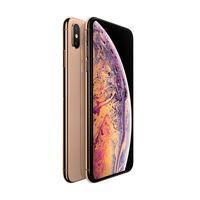 Amazon iguala el precio de MediaMarkt para el iPhone XS de 512 GB y lo deja en unos 917,15 euros de chollo