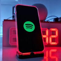 Spotify lanza un nuevo apartado para que conozcamos lo que más hemos escuchado en 2020