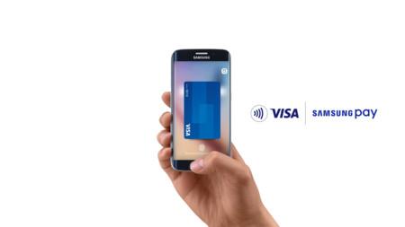Visa Samsungpay Marquee 1600x900