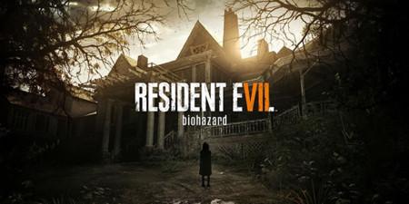 Para todos los que desean ver más, doce minutos de gameplay de Resident Evil 7 desde el TGS 2016