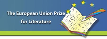 La Unión Europea crea un premio literario para escritores emergentes