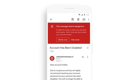Making Gmail On Mobile Better For You