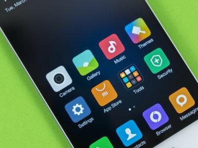 Xiaomi Redmi Pro, SoC de 10 núcleos y 4 GB de RAM que llegarán el 27 de julio