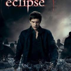 Foto 3 de 4 de la galería la-saga-crepusculo-eclipse-nuevos-carteles en Espinof