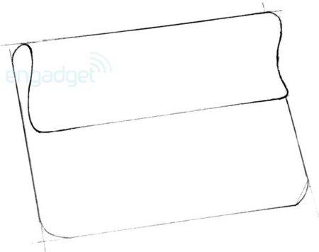 Sony 'S1', una tablet con la que conquistar el mercado