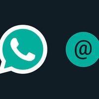 WhatsApp Beta para Android ya te avisa en qué grupos te han mencionado o citado