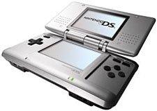 Nintendo DS por 99 dólares