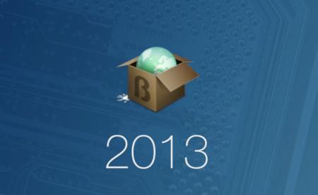 Las 15 tendencias y servicios por los que será recordado 2013 (III)