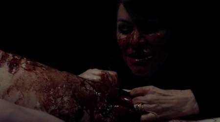 'Blood Feast', tráiler del remake de la primera película gore de la historia