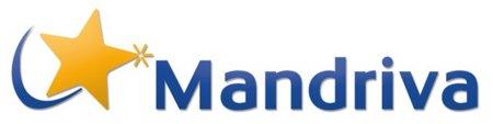 Mandriva encuentra finalmente un inversor
