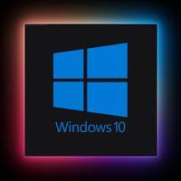 El iPad ahora permite utilizar Windows 10 desde la nube de Windows 365 con una app de Microsoft, algo que Apple prohíbe en juegos