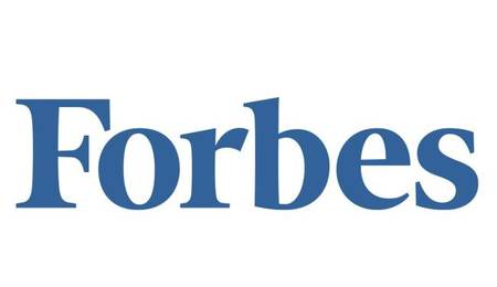 Los más ricos y poderosos, también los más generosos. Lista Forbes 2012
