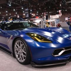 corvette-stingray-gran-turismo-concept